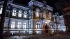 Muzeul Naţional de Artă al Moldovei, inaugurat. Când va avea loc evenimentul