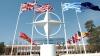 Trump a semnat! Muntenegru, cu un pas mai aproape de integrarea în blocul NATO