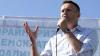 Aleksei Navalnîi a fost eliberat după 15 zile de arest