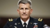 """Șeful trupelor NATO din Afganistan: """"Trebuie să distrugem ISIS, dar și corupția"""""""