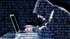 Operatorii de telefonie mobilă – ținta unor atacuri informatice soldate cu prejudicii de milioane (VIDEO)