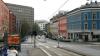 Cum plănuiește un oraș european să scape de mașini până în 2019