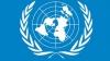 Echipamente DONATE în valoare de un milion de lei! Organizaţia Naţiunilor Unite a venit ÎN AJUTOR Moldovei