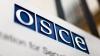 Consiliul Ministerial al OSCE: Provocările de securitate cu care se confruntă Moldova, discutate la Milano