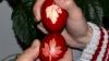 Ce semnificație are ciocnitul ouălor de Paști