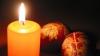 Hristos a Înviat! Mii de credincioşi sărbătoresc Învierea Domnului