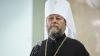 INTERVIU cu Mitropolitul Vladimir: Ce spune Înaltpreasfinţitul despre Focul Haric şi Paştele Blajinilor (VIDEO)