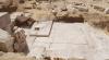DESCOPERIRE UIMITOARE într-o piramidă veche de 3.800 de ani. Ce spun arheologii