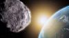 Un asteroid de peste 600 metri lungime trece astăzi în apropiere de Pământ