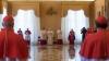 Papa îi va canoniza pe copiii care au avut viziuni cu primele apariții ale Madonei sau Fatimei