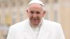Papa Francisc, îngrijorat de politicile naţionale dictate de frică în ceea ce priveşte imigraţia
