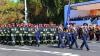Mesajul de felicitare a șefului Serviciului Protecției Civile și Situațiilor Excepționale, de Ziua Salvatorului (VIDEO)