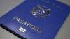 """""""Registru"""" a obţinut un preţ cu peste 3 milioane de euro mai mic pentru producerea paşapoartelor biometrice"""