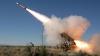 Ministerul Apărării de la Bucureşti a anunţat  că vrea să cumpere rachete de tip Patriot