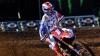 Gautier Paulin a câştigat a şasea etapă a Mondialului de Motocross