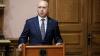 Pavel Filip, despre protestul sindicatelor. Premierul respectă dreptul profesorilor de a cere majorarea salariului