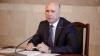 Pavel Filip la discuţie cu Premierul turc despre condiţiile meteo nefavorabile din Moldova