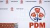 PDM dezaprobă ferm încercarea Maiei Sandu de a legifera finanțările străine pentru partide: Ajută partidele pro-ruse