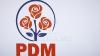 PDM condamnă presiunile şi șantajul asupra persoanelor care susțin introducerea votului uninominal