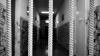 O şoferiţă riscă închisoare după ce a lovit cu maşina un oficial german aflat la Chişinău