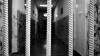 Crima de la Străşeni. După ce şi-au aflat pedeapsa, minorii ucigaşi au înjurat-o pe mama Cristinei Parhomenco