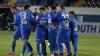 Derby egal în România. Partida dintre FCSB București și Viitorul Constanța, scor 1-1