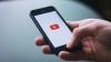 YouTube schimbă regulile de monetizare. Vrea conţinut de calitate pe site