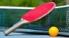 Spaima mingilor de Ping-Pong. Băieţii de la Dude Perfect au făcut trucuri superbe cu mingile de tenis
