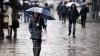 METEO 7 aprilie: Se anunţă vreme rece şi ploioasă. În nordul ţării vor cădea precipitaţii puternice
