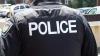 Doi bărbați, suspectați că pregăteau un atentat, arestați la Marsilia