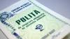Poliţa medicală nu mai poate fi cumpărată la jumătate de preţ. Cât vor achita moldovenii acum