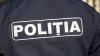 PERCHEZIŢII la domiciliul unui individ din Capitală. Descoperirea făcută de oamenii legii (VIDEO)