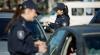Numărul femeilor angajate în Poliţie VA FI DUBLAT. Ce spune şeful IGP despre reprezentantele sexului frumos
