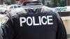 Un adolescent din Marea Britanie susținător al Statului Islamic, găsit vinovat pentru planificarea unui atac la un concert al lui Bieber