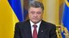 Petro Poroșenko vrea să sechestreze cărbunele extras în minele din regiunile separatiste Donețk și Lugansk