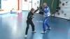 Fiul lui Veaceslav Gojan, pe urmele tatălui său. Micul boxer vrea să ajungă la Jocurile Olimpice