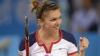 Simona Halep s-a calificat în sferturile de finală ale turneului WTA de la Stuttgart