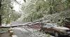Republica Moldova are un mecanism european de răspuns rapid la calamitățile naturale
