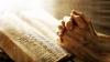 Vinerea Mare, zi neagră pentru creştinii din întreaga lume. Ce nu ai voie să faci în această zi