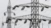 România: 370 de stâlpi de tensiune au fost RUPŢI, din cauza condiţiilor meteo. Ce județe au fost afectate