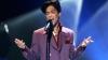 Cutii cu analgezice, pe bază de opium, descoperite în casa starului rock Prince