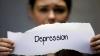 """""""Depresia. Hai să vorbim"""". Scopul acțiunilor desfășurate de Ziua Mondială a Sănătății din acest an"""