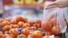 CUMPĂRĂM LEGUME, CONSUMĂM NITRAŢI! Recomandările specialiştilor, ce spun consumatorii şi vânzătorii