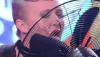 Australianca Zoe Ellis a reuşit să oprească elicele unui ventilator de 32 de ori într-un minut