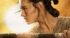 """Veste bună pentru cinefili. A fost lansat primul trailer al filmului """"Războiul stelelor: Ultimul Jedi"""""""