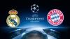 Seară decisivă! Bavarezii au nevoie de o minune pentru a elimina Real Madrid din UCL