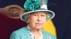 Regina Elisabeta împlinește 91 de ani. Când va avea loc petrecerea aniversară