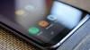 Samsung Galaxy S9 ar putea avea cel mai impresionant ecran de smartphone