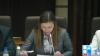 Dezbateri pe marginea votului uninominal. Rodica Sercieru explică diferenţa dintre ridicarea şi revocarea mandatului