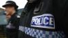 Operațiune antiteroristă in Marea Britanie. Patru persoane, arestate, o femeie, rănită